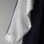 フェノメノン|PHENOMENON|2016SS|刺繍入りロング丈スカジャン|スーベニアジャケット|34|Sイメージ04