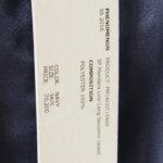 フェノメノン|PHENOMENON|2016SS|刺繍入りロング丈スカジャン|スーベニアジャケット|34|Sイメージ06