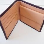 ジェイアンドエムデビッドソン財布サブイメージ08