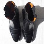 <ジェイエムウエストン>ブーツサブイメージ02