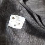 <ジャンネット|Giannetto>コットンシャツサブイメージ09