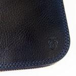 <フェリージ|Felisi>パッカブルトートバッグ(ブルー)サブイメージ01