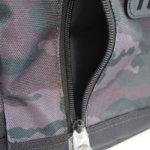 マキャベリック|MAKAVELIC|ボディバッグ|ウエストバッグ 3105-10301|TRUCKS WAIST BAG |SHDMUL/BK|カモフラ柄イメージ012