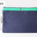 キャバ|CABAS|マックブック|マルチケース|CaBas-MacBook Air 11-15 /Multi case
