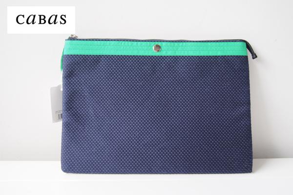 キャバ|CABAS|マックブック|マルチケース|CaBas-MacBook Air 11-15 /Multi case メインイメージ
