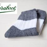 パラブーツ|Paraboot|ショート丈ソックス イメージ01