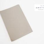 スマイソン|SMYTHON|タブレットケースイメージ01