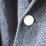 ドルモア|Drumohr|リネンニットジャケット|ネイビーイメージ07
