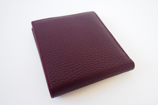 ジェイアンドエムデビッドソン財布サブイメージ07