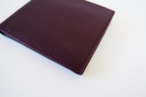 ジェイアンドエムデビッドソン財布サブイメージ05