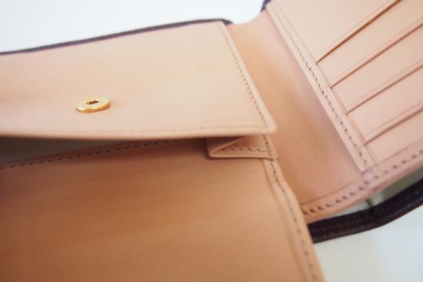 ジェイアンドエムデビッドソン財布サブイメージ02