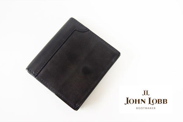 <ジョンロブ>コインケースメインイメージ