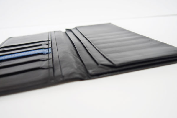 大峡製鞄|束入れサブイメージ11