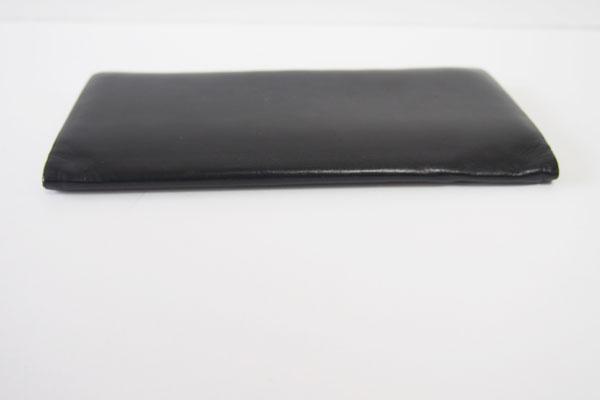大峡製鞄|束入れサブイメージ03