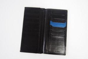 大峡製鞄|束入れサブイメージ05