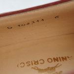 <タニノ・クリスチ>タッセルスリッポンイメージ08