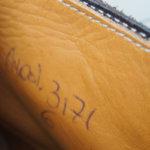 ベッタニン & ベントゥーリ|Bettanin & Venturi|ダブルモンクストラップブーツ|ブラウンスエードイメージ08