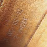 <ジェイエムウエストン>ブーツサブイメージ09