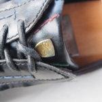 <シルバノラッタンジ>スニーカーサブイメージ01