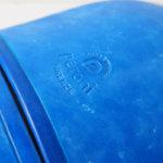 ペローニ|peroni|メガネケース Art 1429 Briar light blueイメージ02
