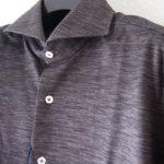 <ジャンネット|Giannetto>コットンシャツサブイメージ02