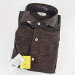 <ジャンネット|Giannetto>コットンシャツサブイメージ04