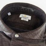 <ジャンネット|Giannetto>コットンシャツサブイメージ05
