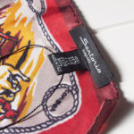 サルトリオ ポケットチーフ イメージ02