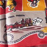 サルトリオ ポケットチーフ イメージ04