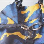 エフクリオ|F.CLIO|3WAYバッグ イメージ04