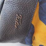 エフクリオ|F.CLIO|3WAYバッグ イメージ06