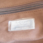 エフクリオ|F.CLIO|3WAYバッグ イメージ08