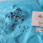 エフクリオ|F.CLIO|3WAYバッグ イメージ09