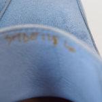 カストーリ|CASTORI|スエードローファーCASHMERE SUEDE LOAFER CASTORI-SMDE 125|MUSCHIO|42 サブイメージ07