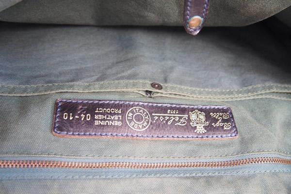 0201-1804-125