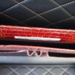 テクノモンスター|Teckno Monster|カーボンファイバー(炭素繊維)素材|軽量アタッシュケースイメージ012