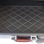 テクノモンスター|Teckno Monster|カーボンファイバー(炭素繊維)素材|軽量アタッシュケースイメージ013