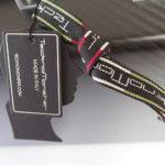 テクノモンスター|Teckno Monster|カーボンファイバー(炭素繊維)素材|軽量アタッシュケースイメージ016