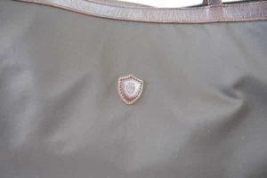 フェリージ|Felisi|ナイロントートバッグ 10-112 ブラウン サブイメージ01