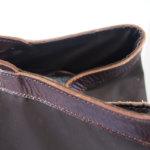 フェリージ|Felisi|ナイロントートバッグ 10-112 ブラウン サブイメージ02