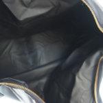 <フェリージ|Felisi>パッカブルトートバッグ(ブラック)サブイメージ012