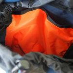 エパーソンマウンテニアリング|Epperson Mountaineering|ラージクライムパック|LARGE CLIMB PACK|ネイビーイメージ013