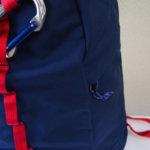 エパーソンマウンテニアリング|Epperson Mountaineering|ラージクライムパック|LARGE CLIMB PACK|ネイビーイメージ06