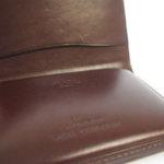 プレリー|PRARE GINZA|カードケース|ホーウィン社|シェルコードバン|コードヴァン×牛革イメージ07