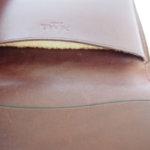 プレリー|PRARE GINZA|カードケース|ホーウィン社|シェルコードバン|コードヴァン×牛革イメージ08