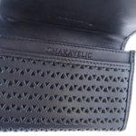 マキャベリック|MAKAVELIC|カードケース|Products by JAM HOME MADE CO.,Ltd LEATHER CARD CASEイメージ08