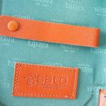 マキャベリック|MAKAVELIC|カードケース|Products by JAM HOME MADE CO.,Ltd LEATHER CARD CASEイメージ07