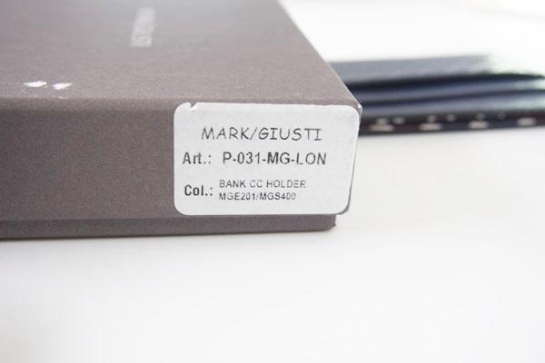 0302-1806-243