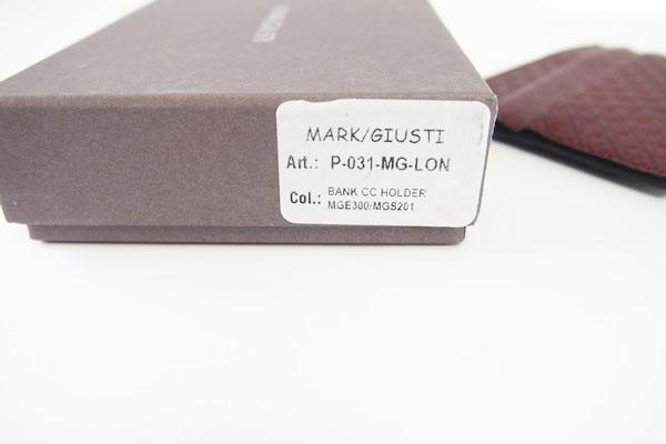 0302-1806-244