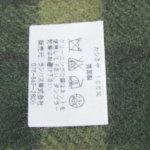ジョンストンズ Johnstons カシミヤ 100% チェック柄マフラー WA000016 KU0596 AUTUMN BUCHANANサブイメージ08